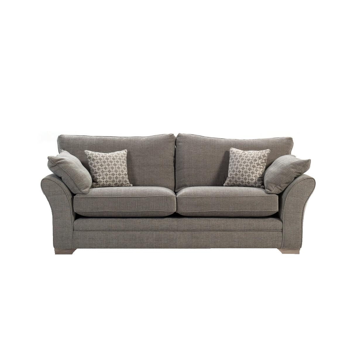 Strathclyde Large Sofa