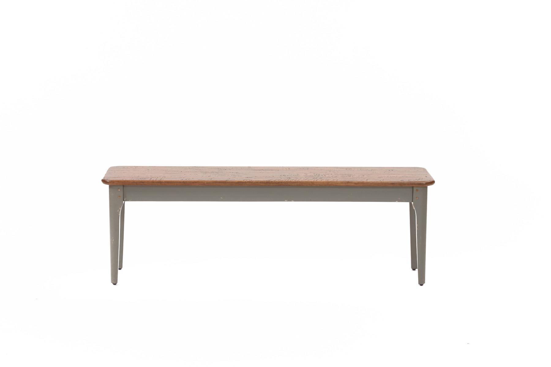 Portchester Dining Bench