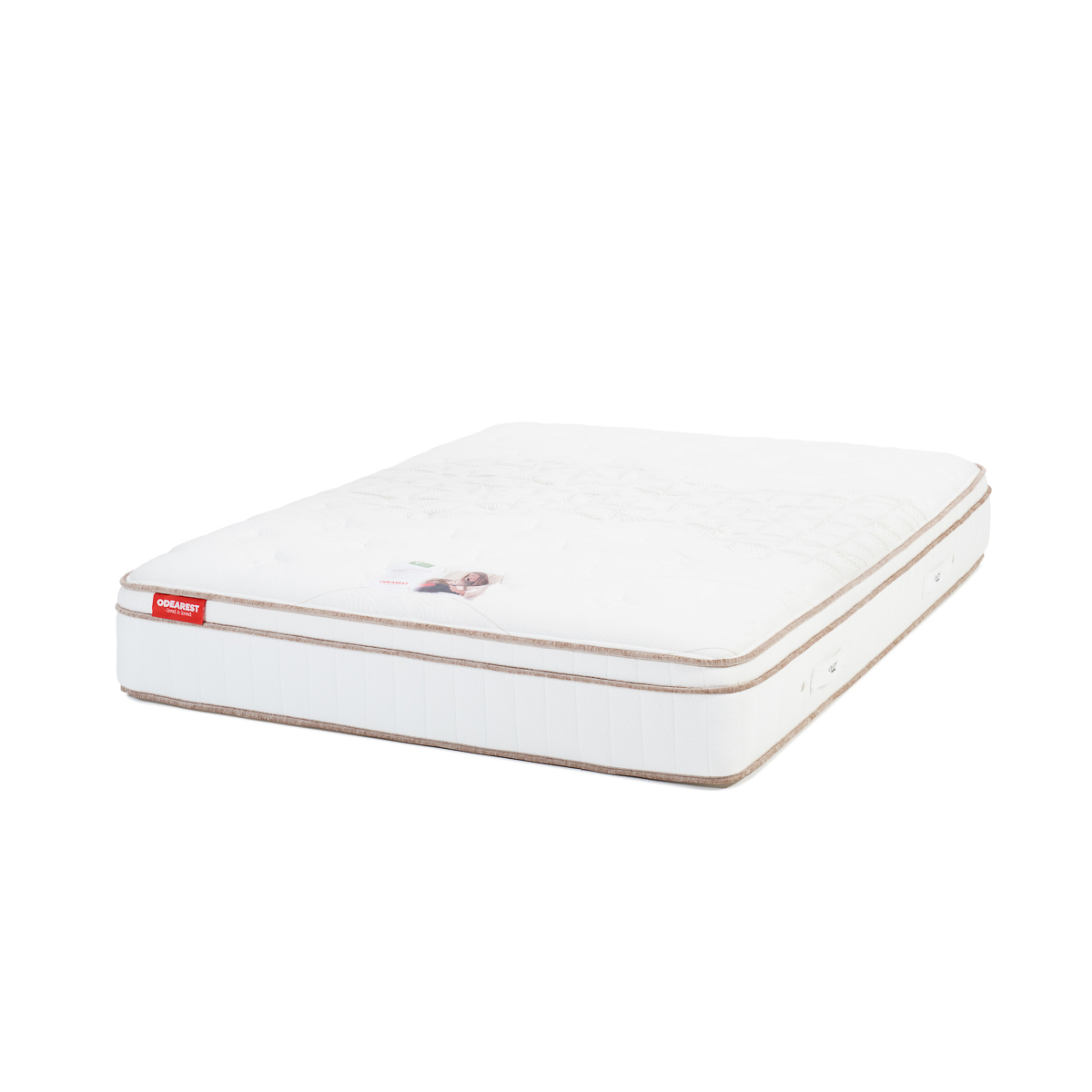Odearest Beech Mattress