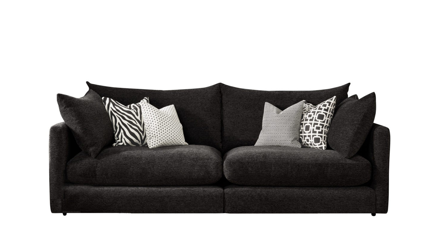 Grafton 3 Seater Sofa