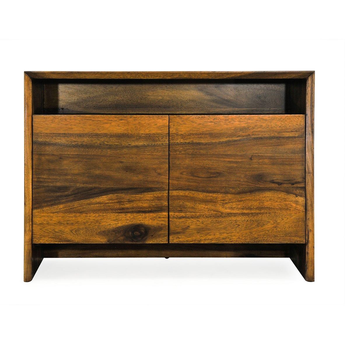 Phoenix Narrow Sideboard