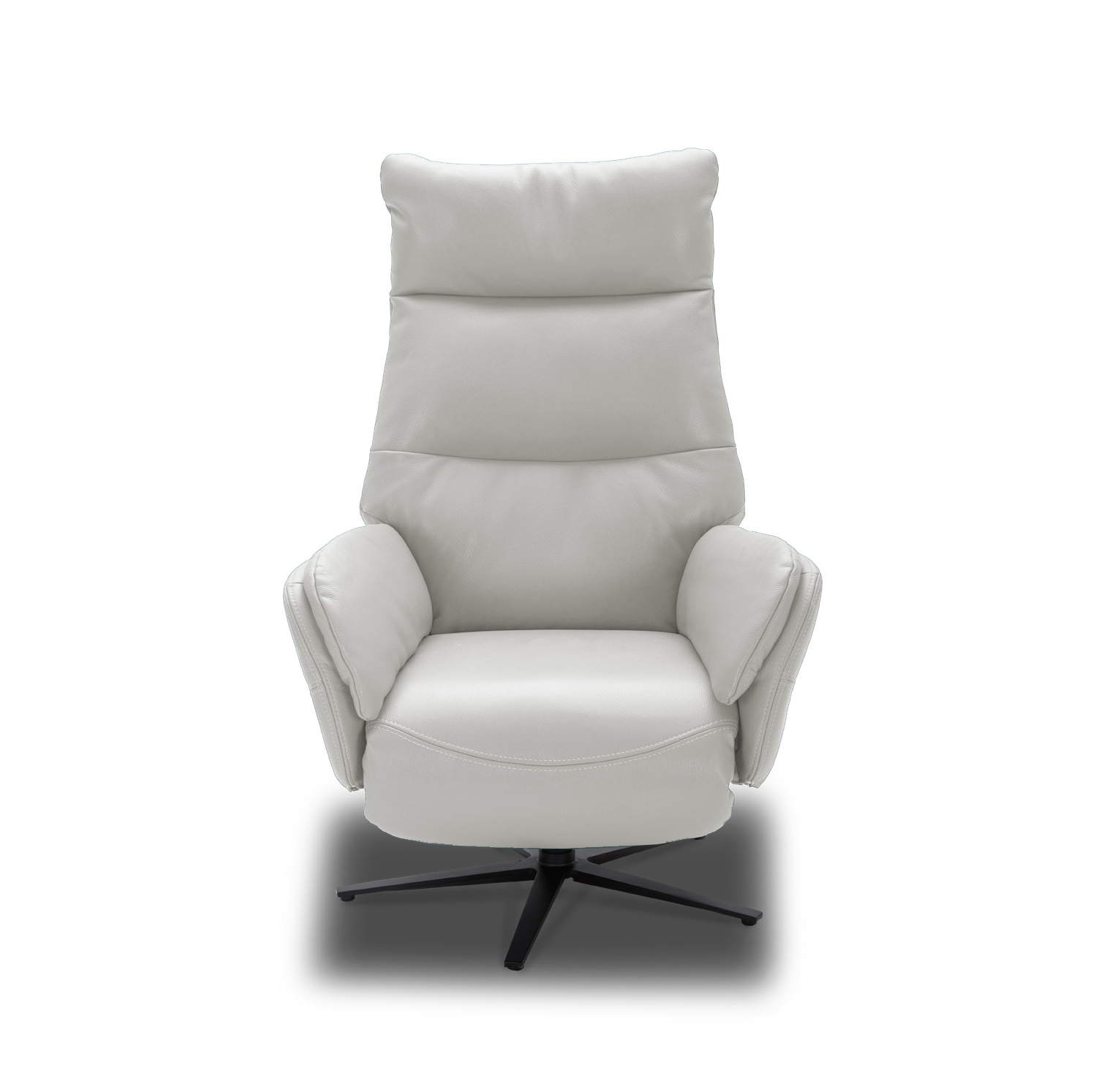 Bruno Recliner Chair