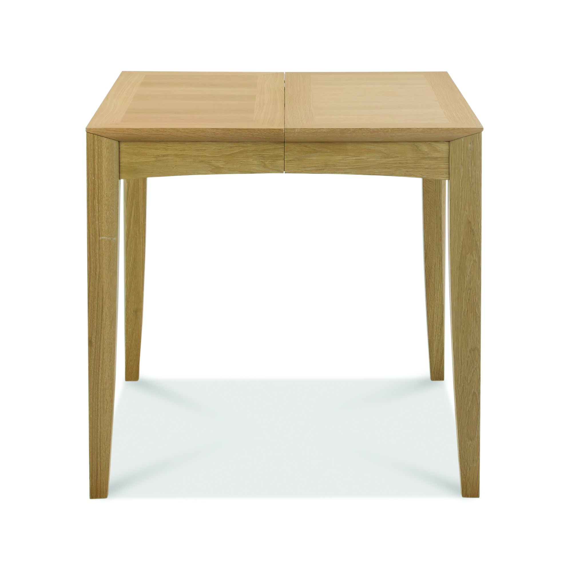 Oakley 2-4 Extending Table