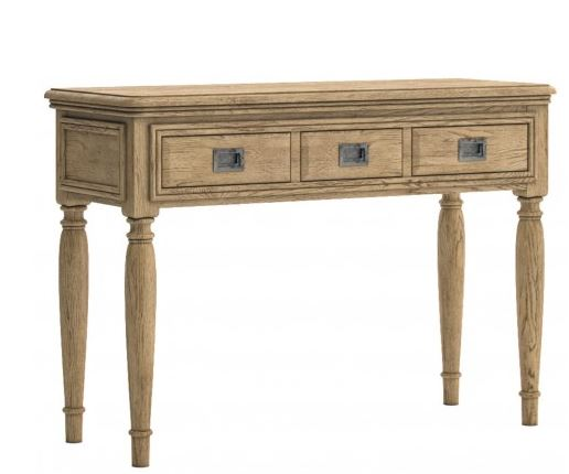 Siena Dressing Table