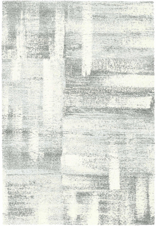 Mehari Rug 0182 6252