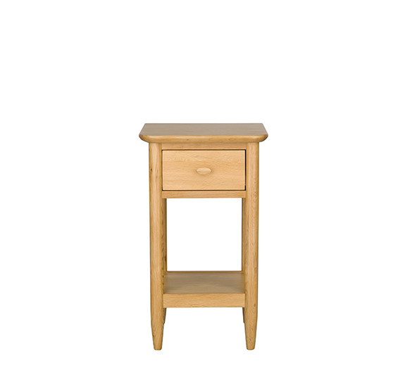 Ercol Teramo Side Table