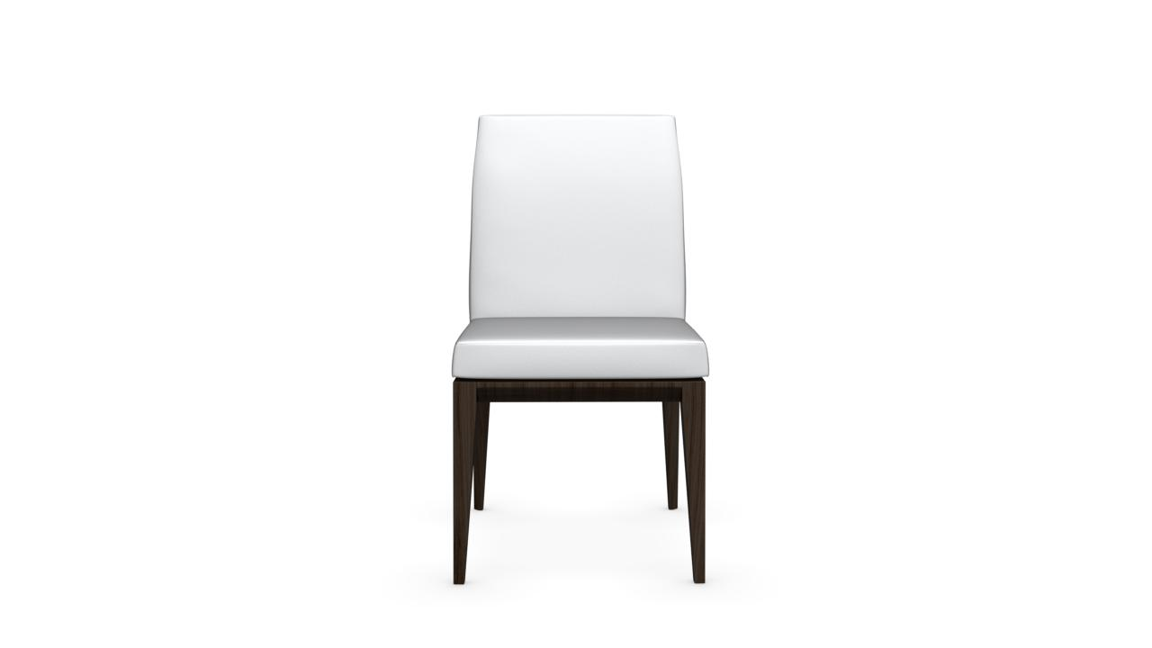 Calligaris Bess Low Chair