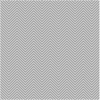 Silver Cloud - Herringbone