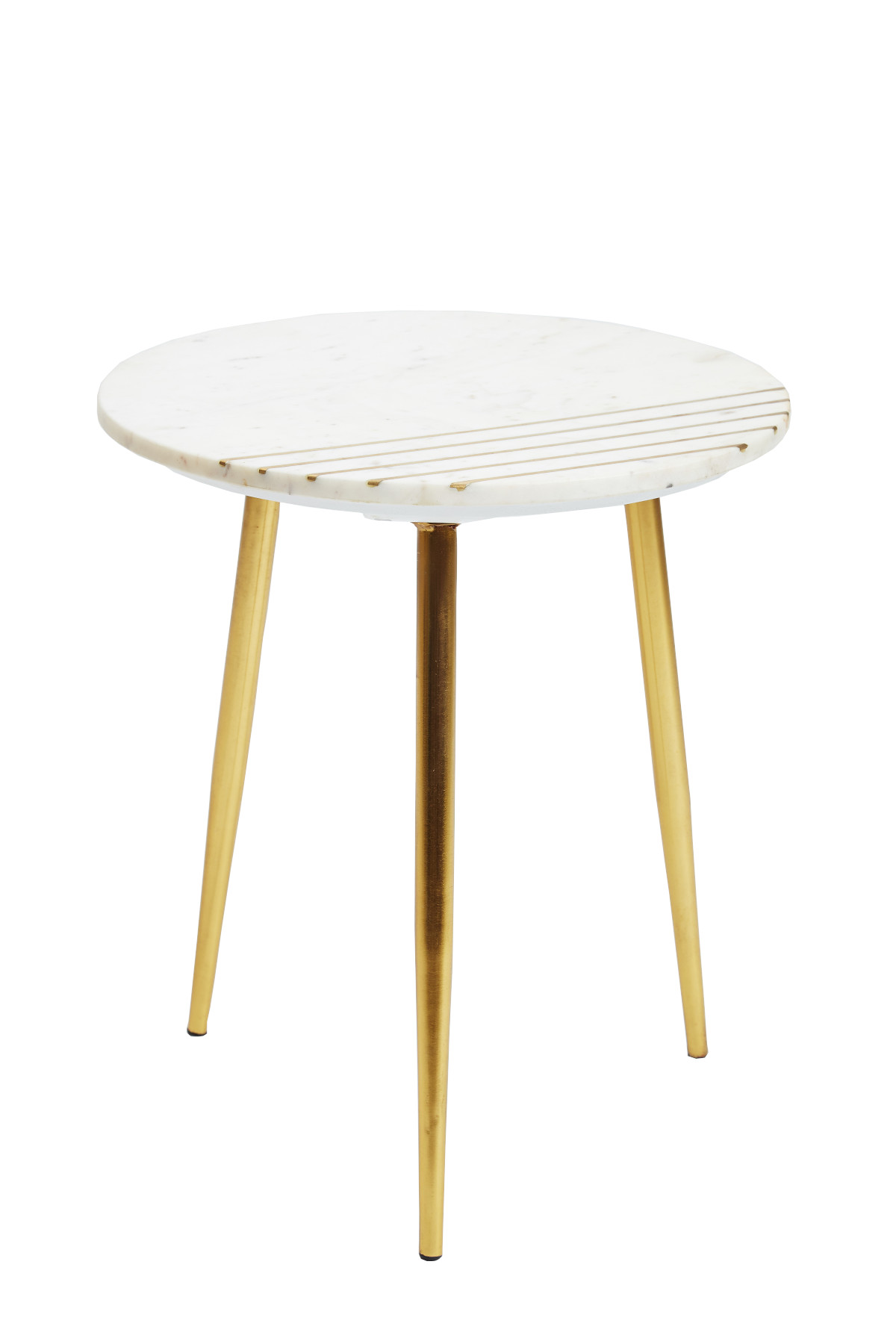 Radha Lamp Table