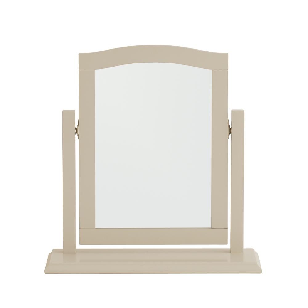 Caoimhe Vanity Mirror