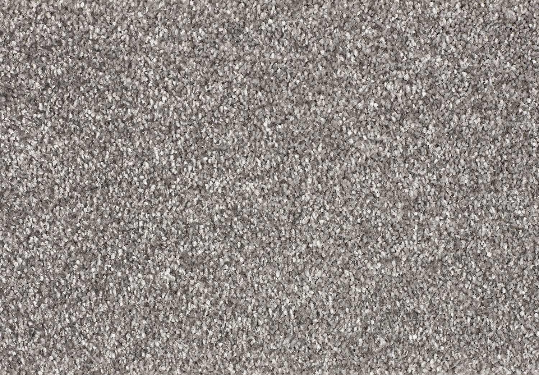 Caseys Celene Carpet - Sparkle