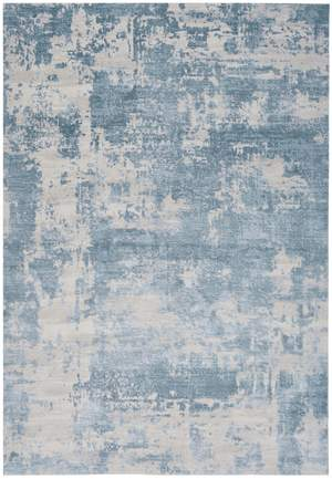 Astral Rug AS04 Blue