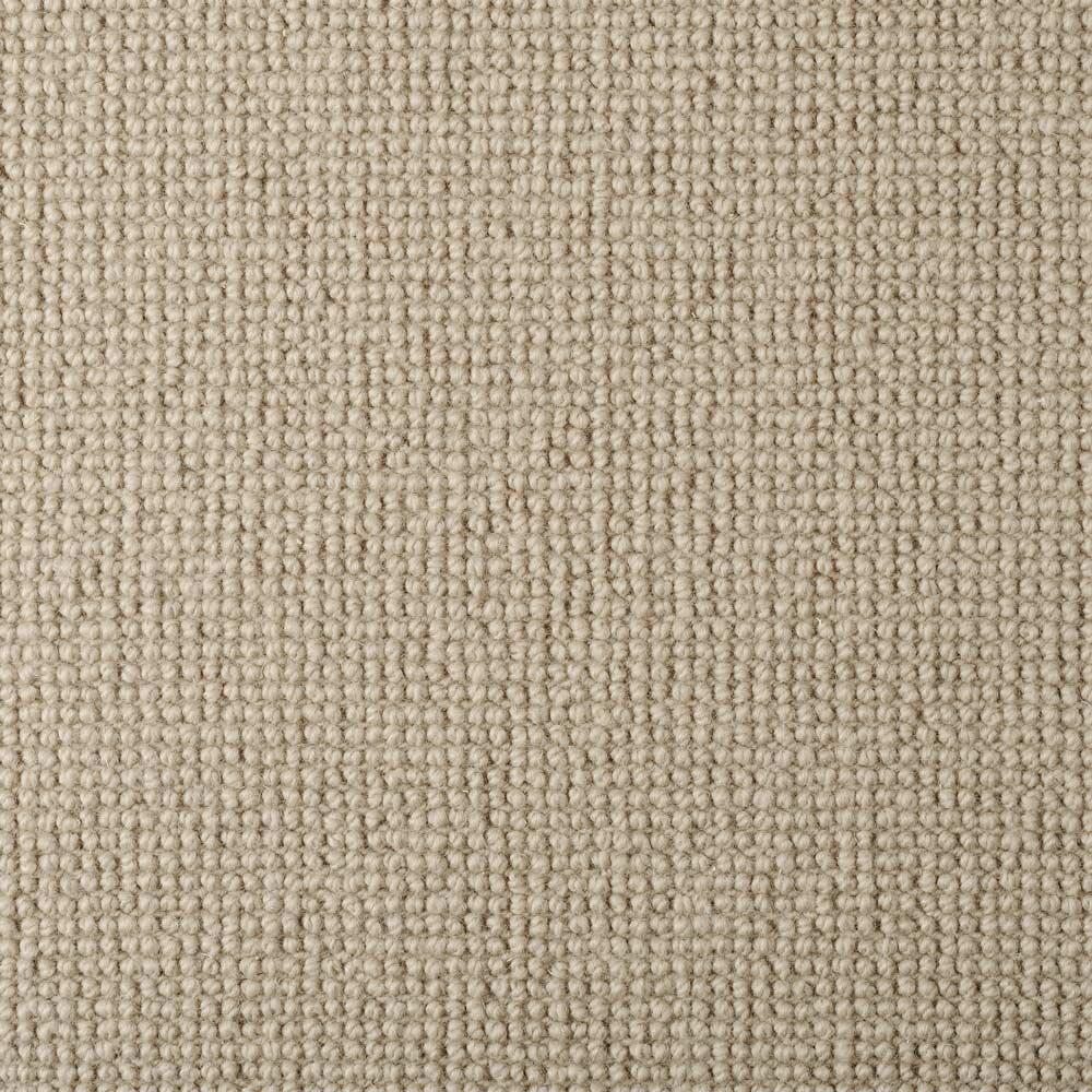 Wool Croft Jura 1842