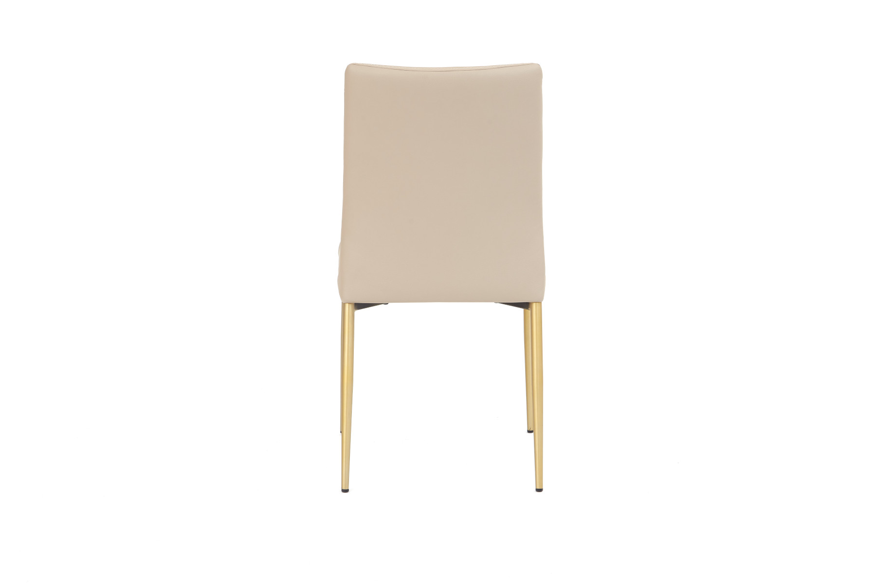 Bethany Taupe Dining Chair