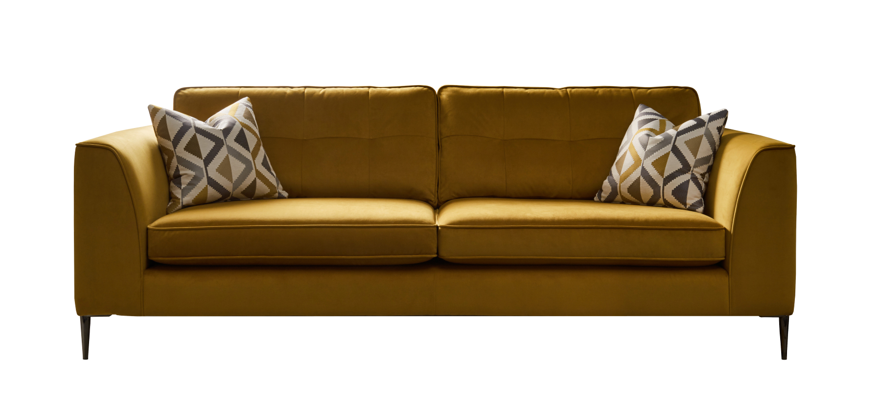 Daytona 4 Seater Sofa