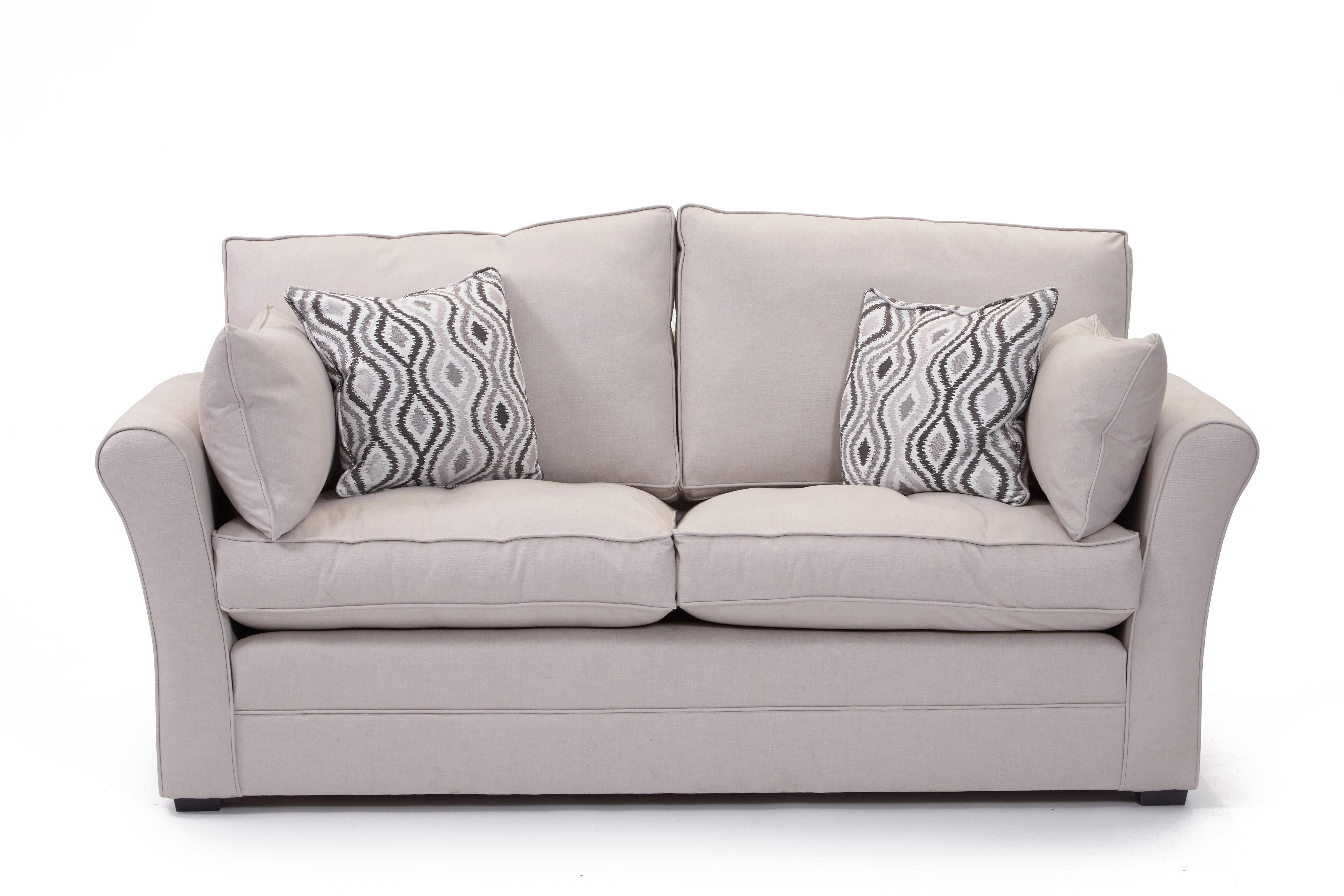 Acton Medium Sofa