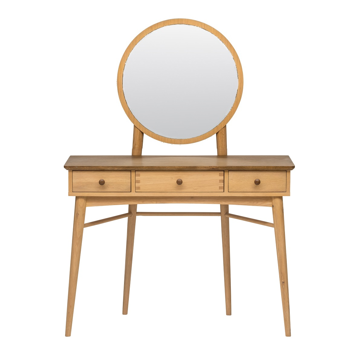 Clermont Dressing Table