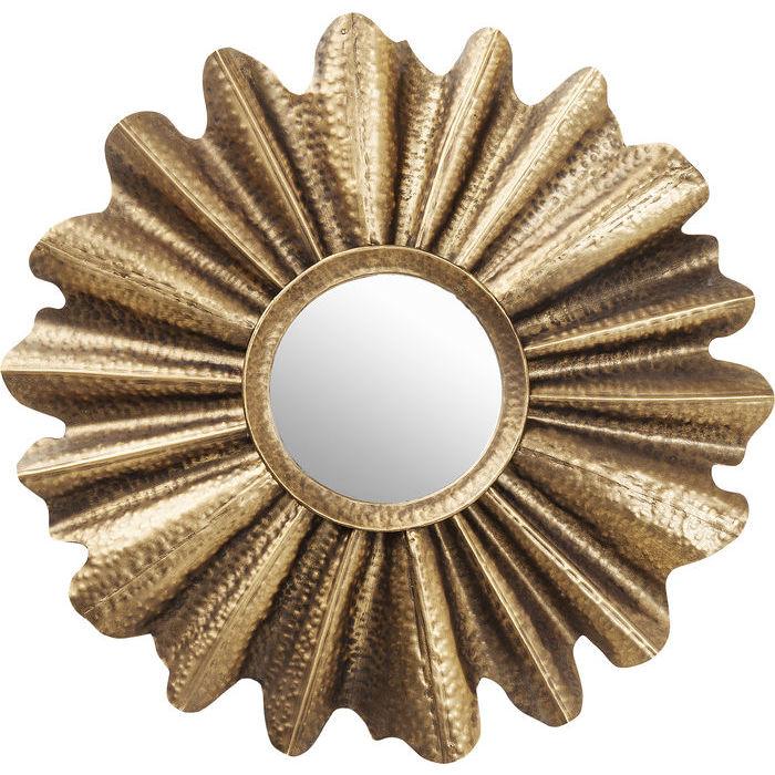 Sun King Mirror 80cm
