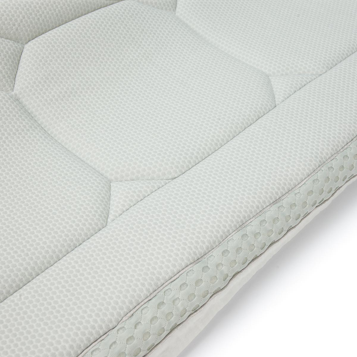 Caseys Sensation 50 Mattress Topper