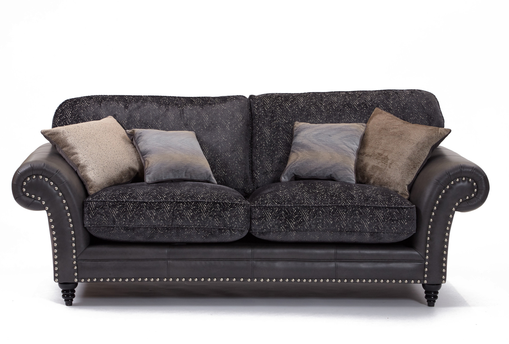 Bardot 3 Seater Sofa