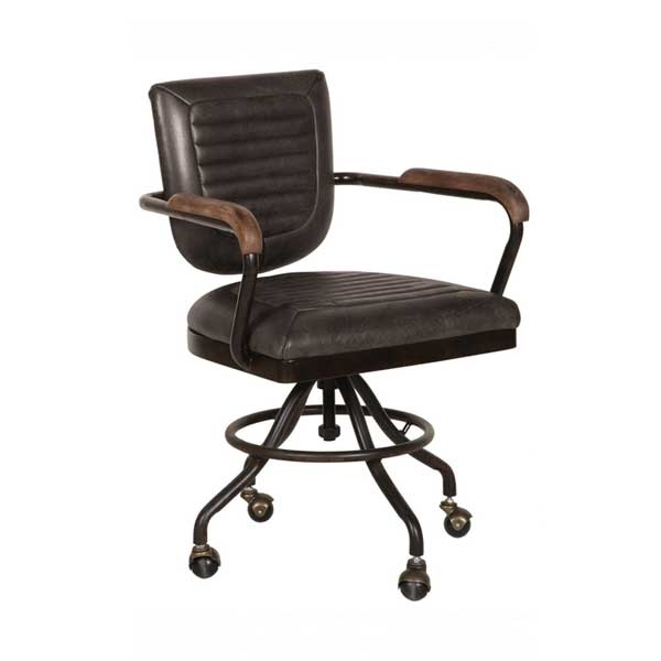 Jacob Office Chair