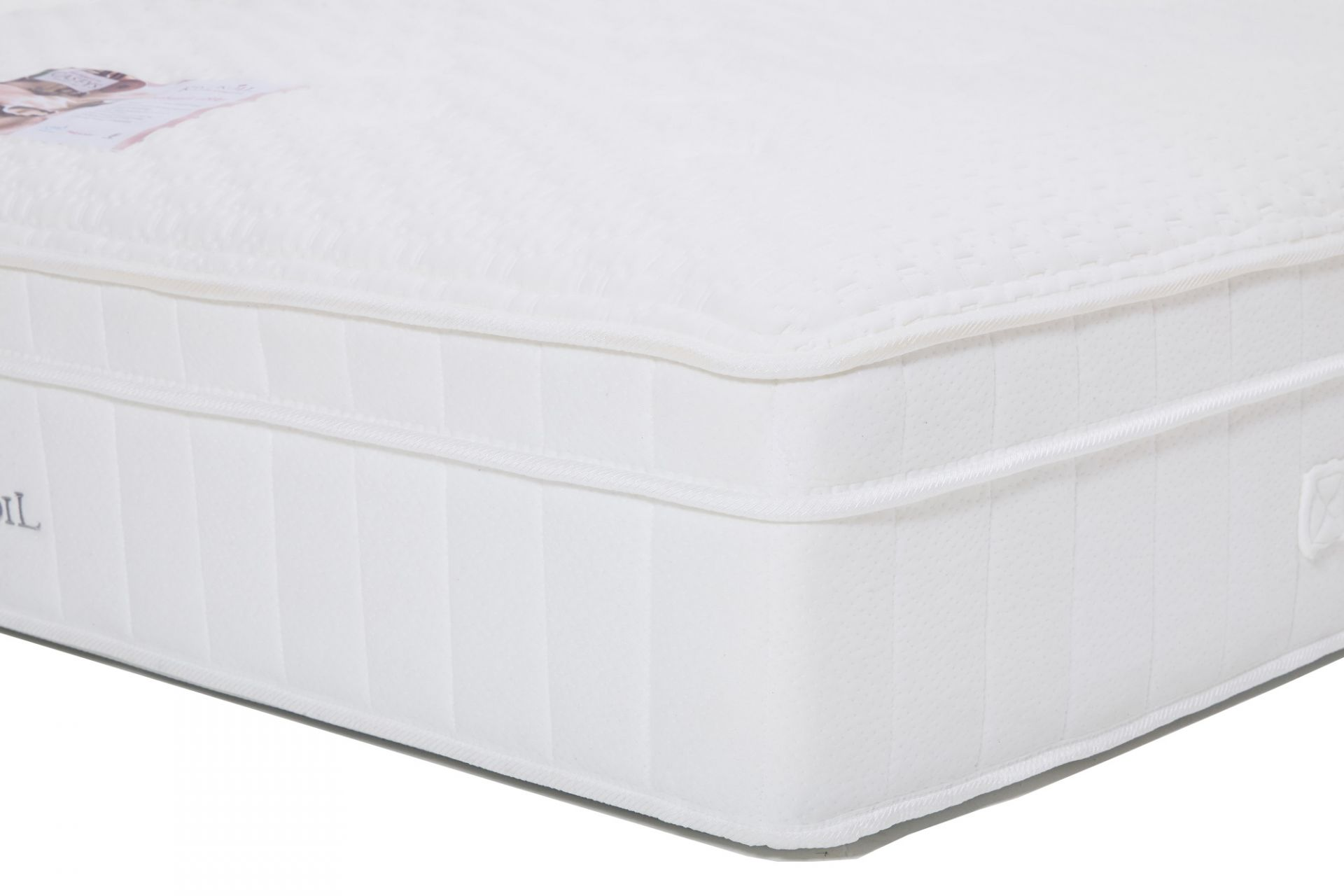 King Koil Celebration 1800 Mattress