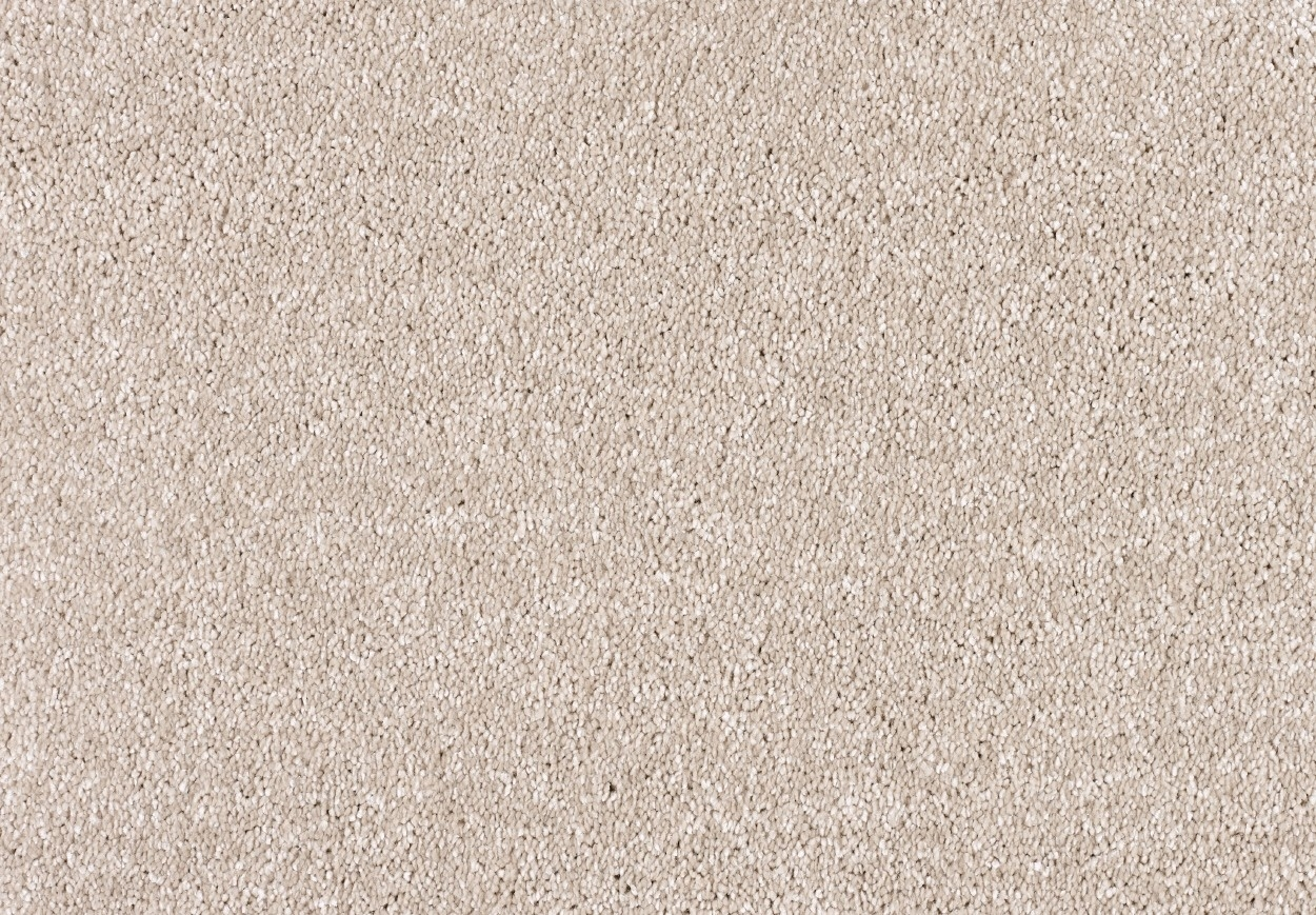 Caseys Celene Carpet - Hemp