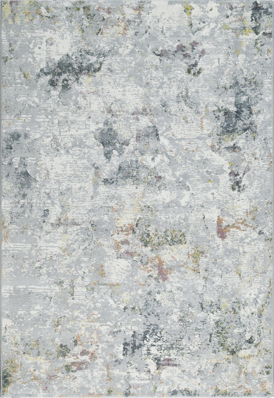 Canyon Rug 52023-6424