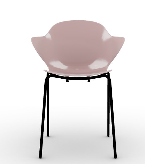 Calligaris St. Tropez Dining Chair