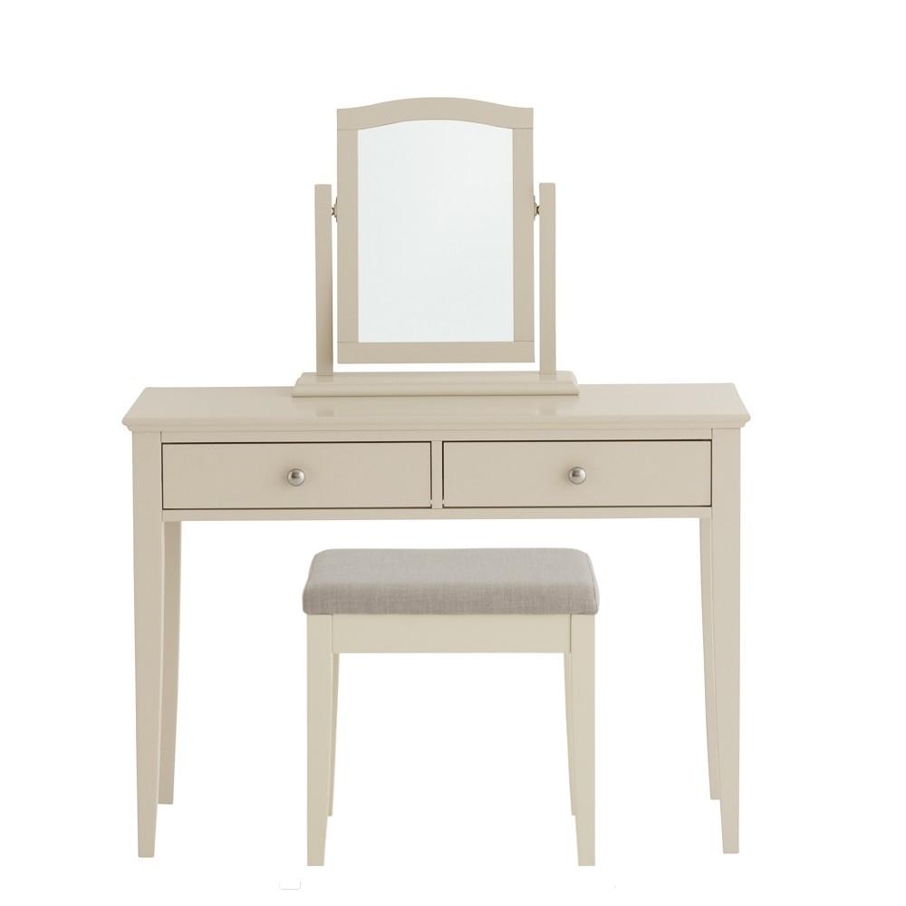 Caoimhe Vanity Set - Bundle Deal