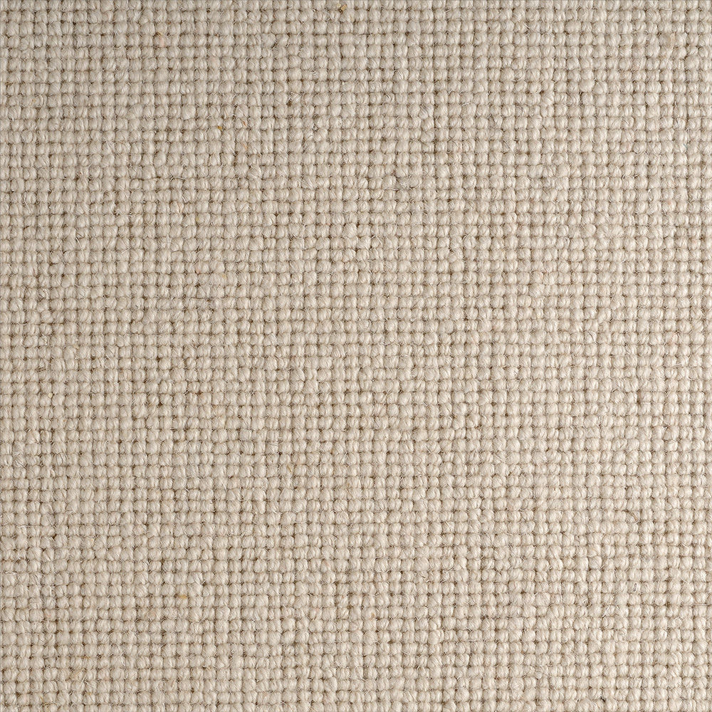 Wool Tipple Aurum