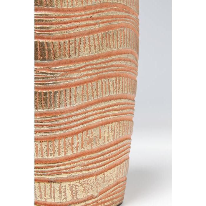 Souk Vase
