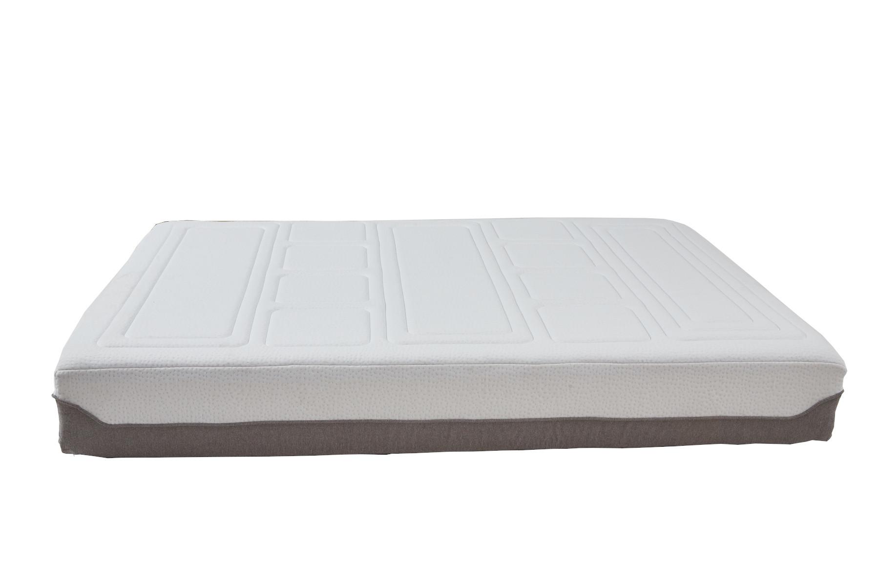 Caseys Comfort Deluxe 4.6ft Mattress