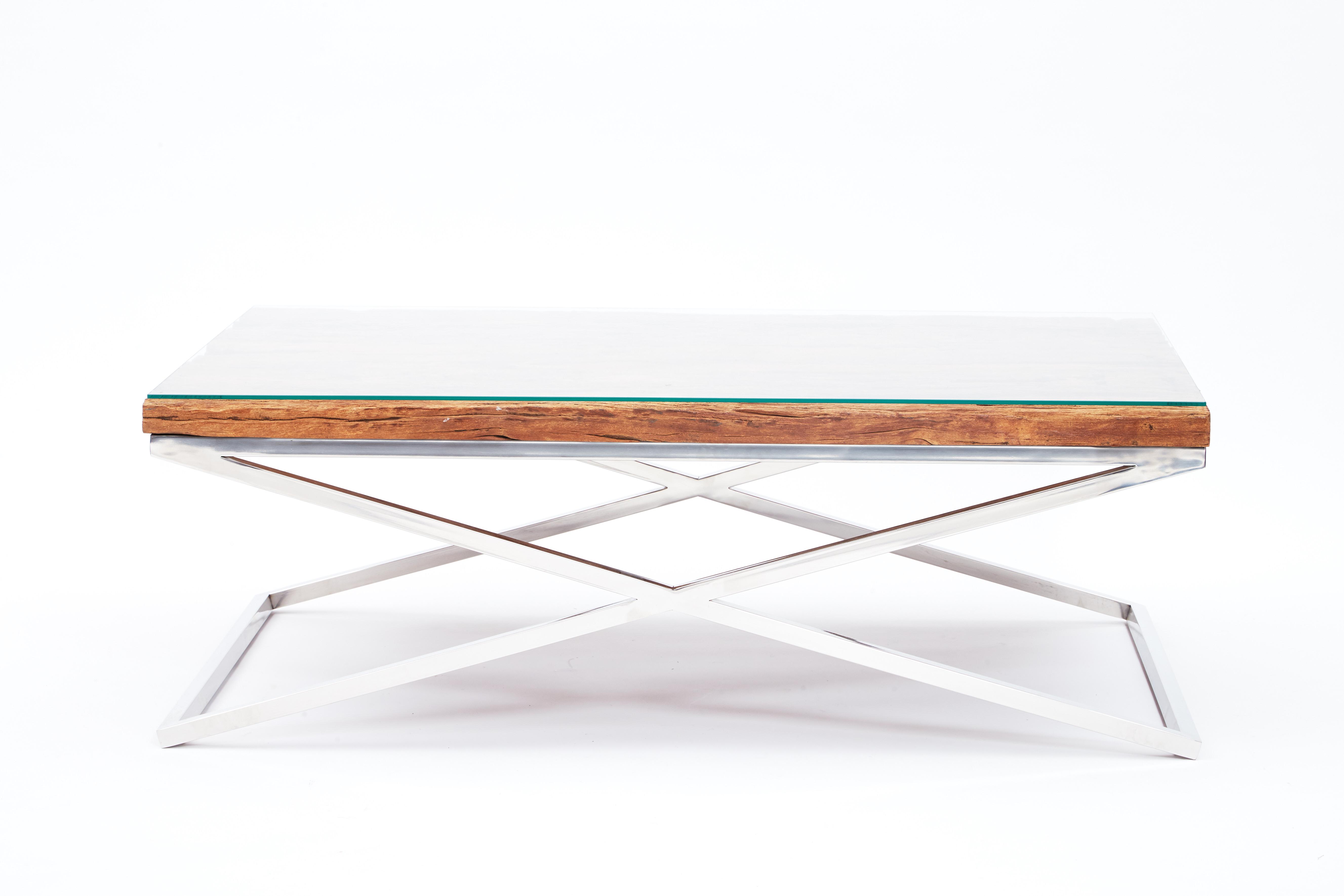 Kensington Coffee Table