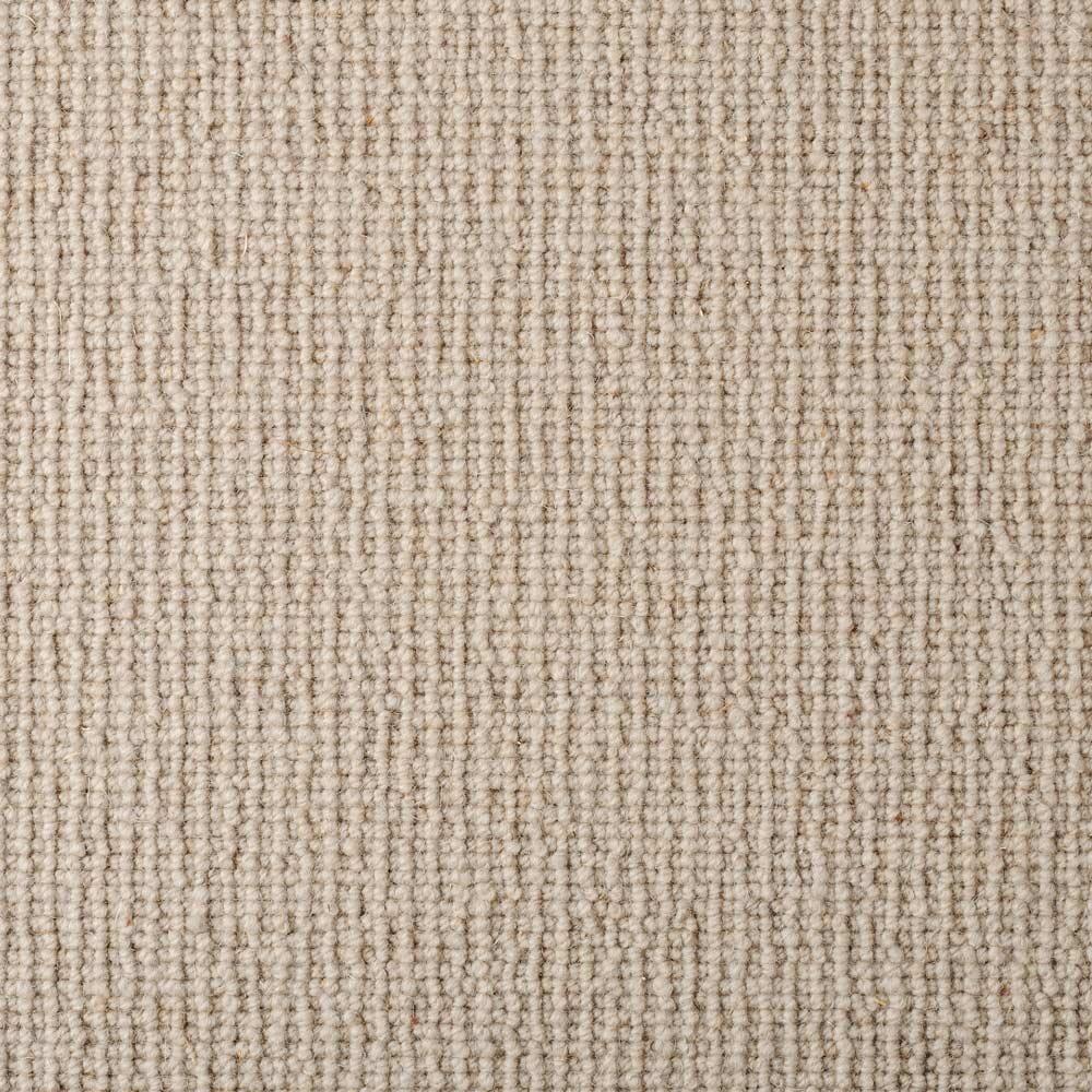 Wool Boucle Mist