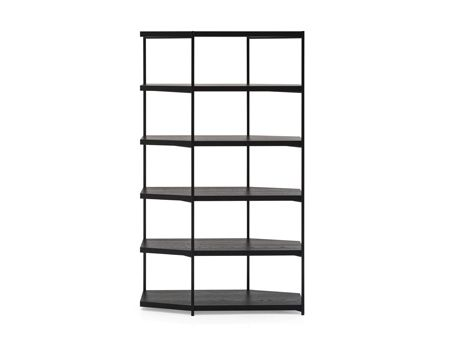 Calligaris Hangar Bookcase Left