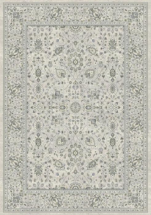 Da Vinci 0125-9696
