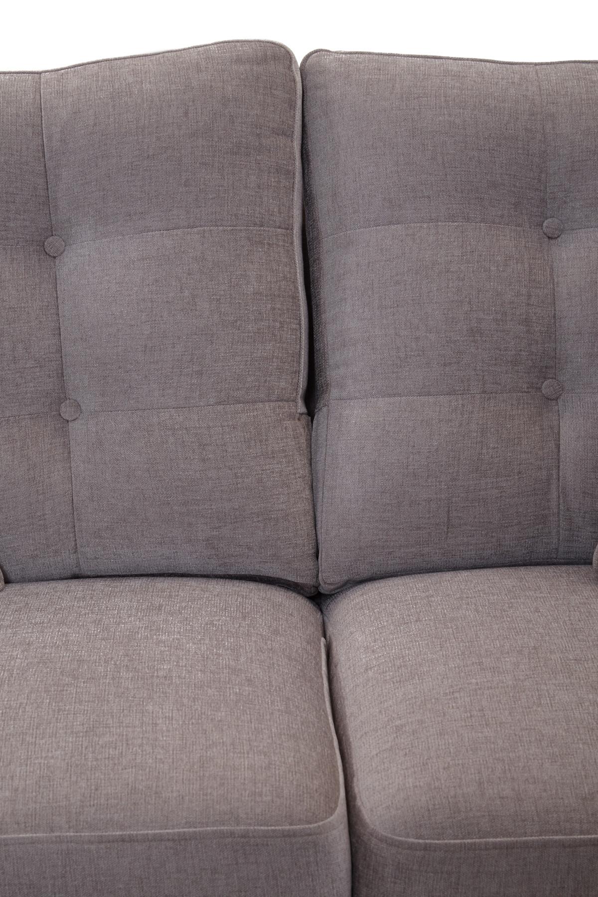 Harrison 2 Seater