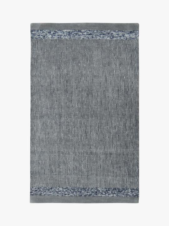 Dorado Rug Grey