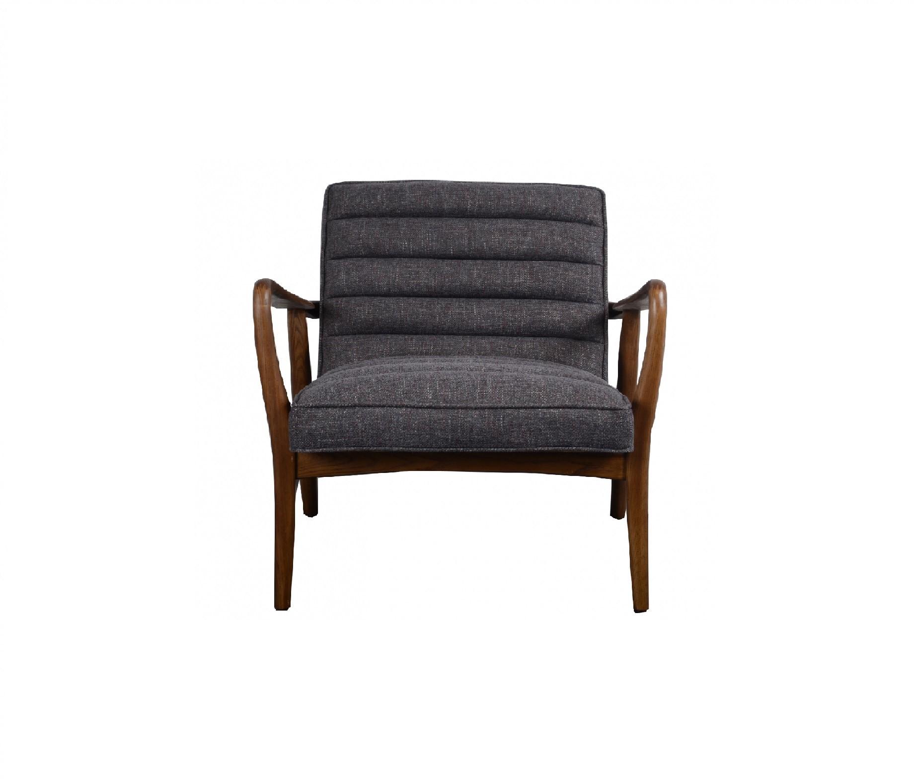 Jacob Pendle Chair