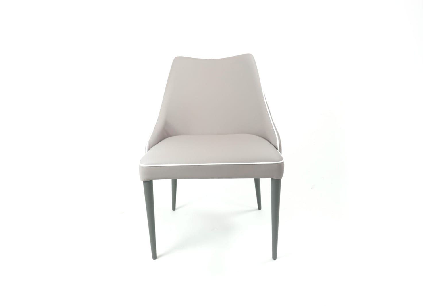 Clara Dining Chair - OUTLET