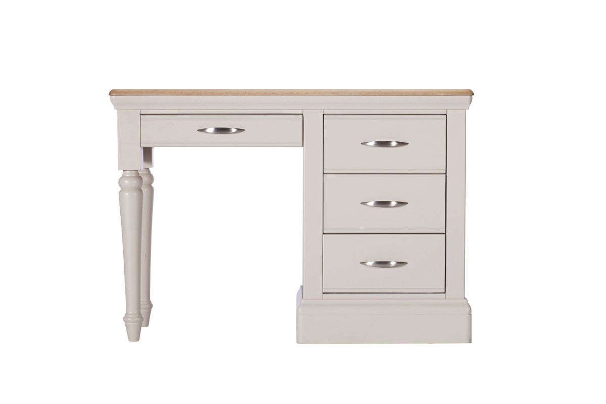 Carlisle Dressing Table