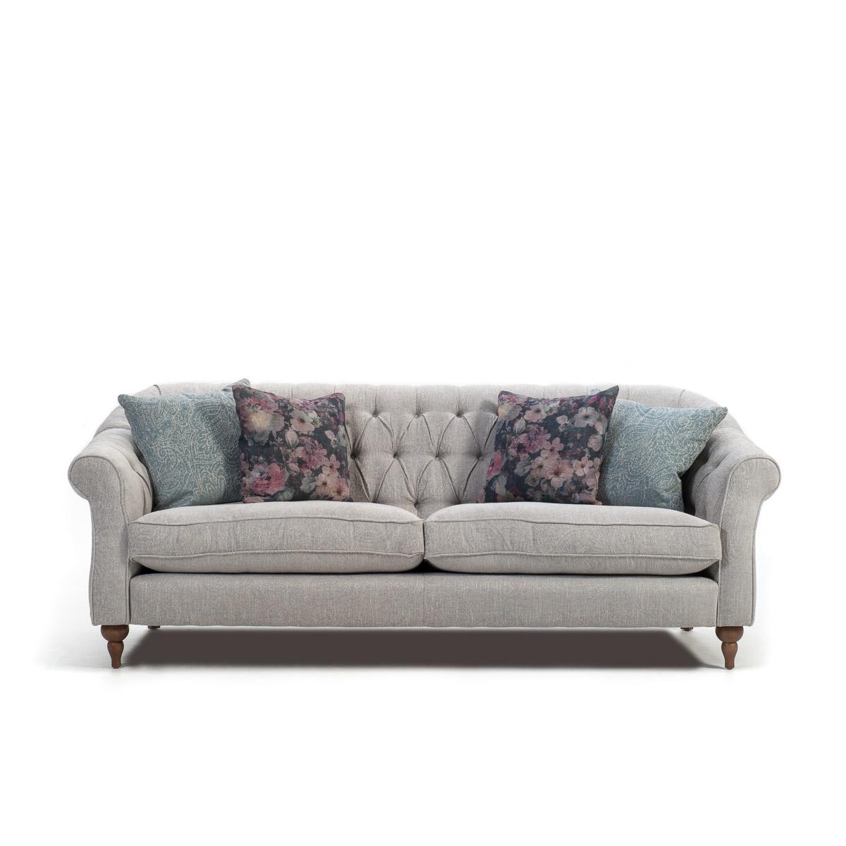 Maddock Extra Large Sofa