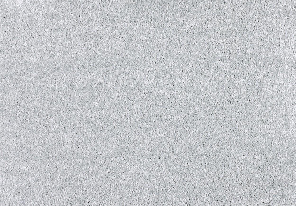Caseys Celene Carpet - Pearl