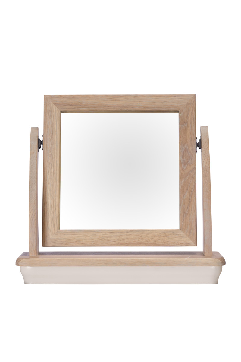 Carlisle Dressing Mirror