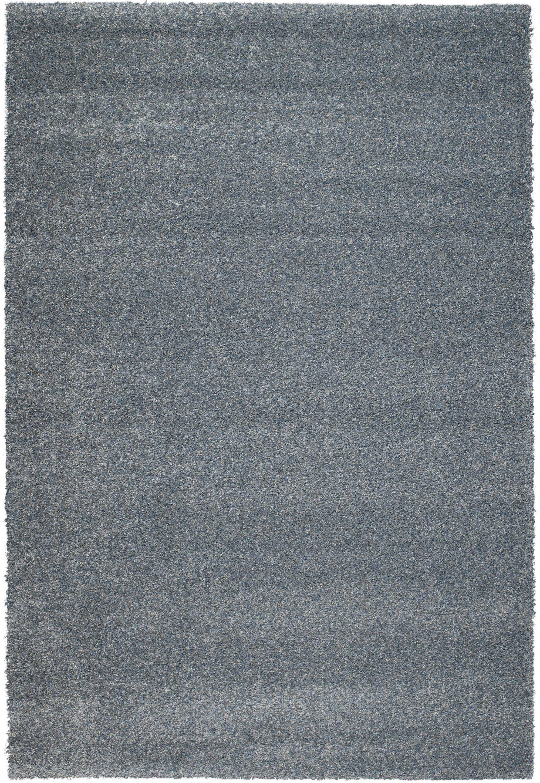 Mehari Rug 0001 9656
