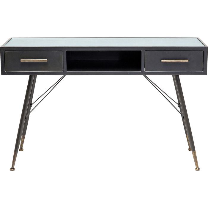 La Gomera Console Table
