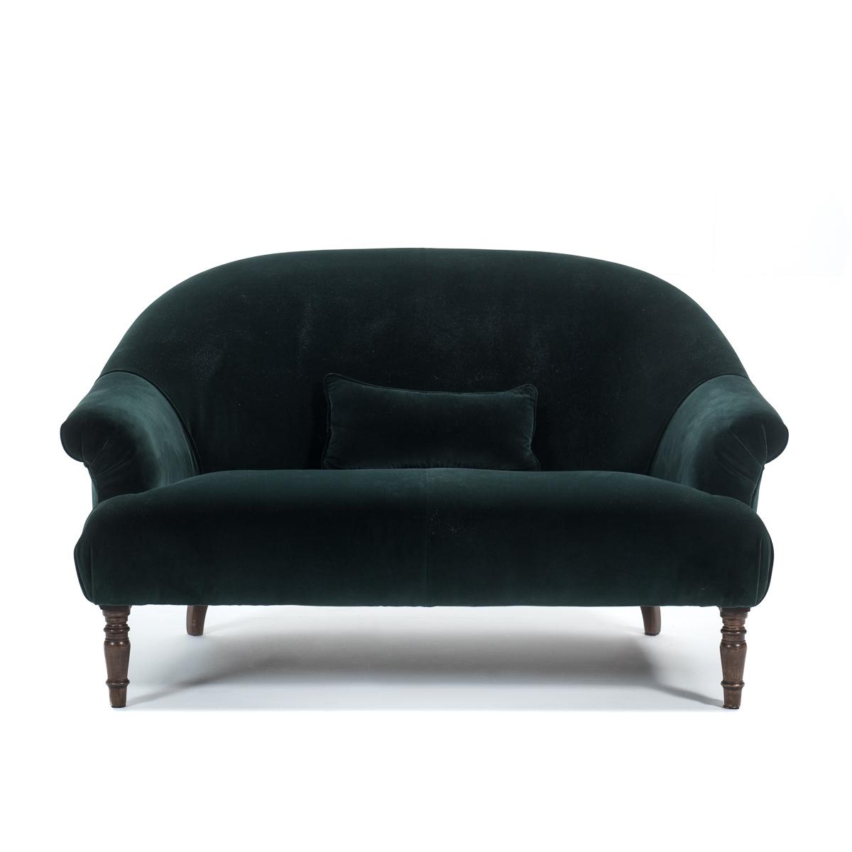 Imogen 2 Seater Sofa