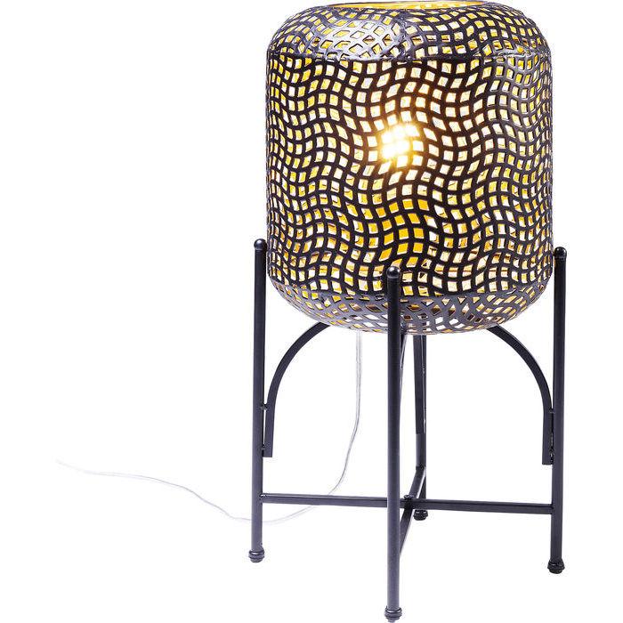 Oasis Floor Lamp (50cm)