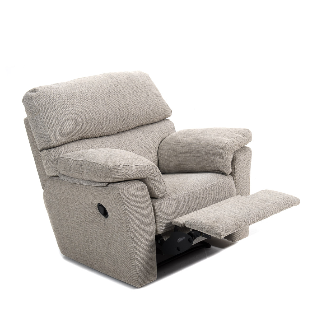 Miranda Manual Recliner Chair
